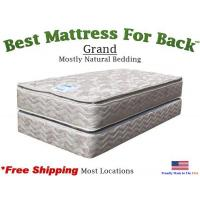 mattress for heavy people images images of mattress for