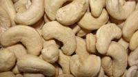 Wholesale Agriculture Cashewnut Kernels,almond,pistachio,pecan Nuts from china suppliers