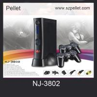 Wholesale Arcade Games from china suppliers