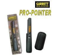 Accessories Garrett PRO-Pointer
