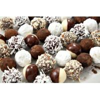 Wholesale Coconut Almond Truffles from china suppliers