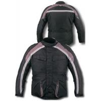 Wholesale Water Proof Textile Jacket from china suppliers