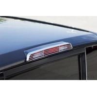 Wholesale Chrome Trim Accessories Putco Third Brake Light Covers from china suppliers