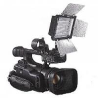 Wholesale LED video/camera photography lighting from china suppliers