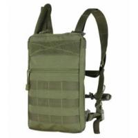 China Tidepool Hydration Carrier wholesale