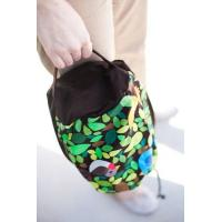 China Boba Carrier Stuff Sacks wholesale