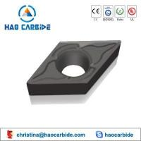 Wholesale SCMT finishing cnc carbide insert from china suppliers