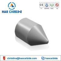 Wholesale F1 Brazed tips factory from China from china suppliers