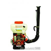Wholesale Power Sprayer 3WF-18-3 from china suppliers