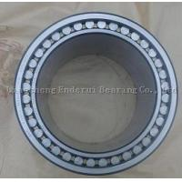 Wholesale Bearings 313893 Rolling mill bearings from china suppliers