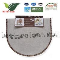 Wholesale Microfiber Pet Mat from china suppliers