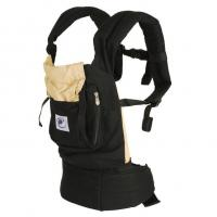 Wholesale Baby Carrier Baby sling Cheap Design from china suppliers