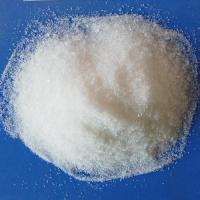 Wholesale Potassium Citrate from china suppliers