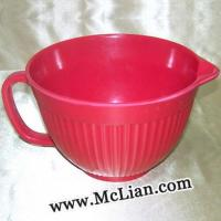 Wholesale Melamine Tea Cup from china suppliers