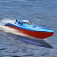 fastest electric boat motor Images - buy fastest electric