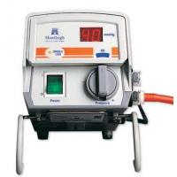 Wholesale Huntleigh AC550 Healthcare Flowtron Excel System from china suppliers