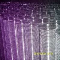Wholesale Sales Welded Wire Mesh from china suppliers