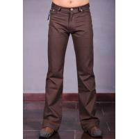 Buy cheap Bootcut jeans Slim jeans from wholesalers