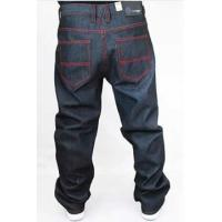 Buy cheap Skinny jeans Hip-hop jeans from wholesalers