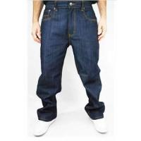 Buy cheap Bootcut jeans Hip-hop jeans from wholesalers