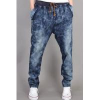 Buy cheap Boys' jeans Hip-hop jeans from wholesalers