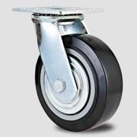 Wholesale 09-Heavy duty caster from china suppliers