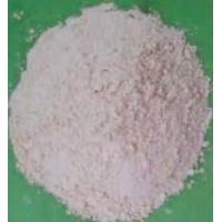 Wholesale Chemical products Nano-grade silica from china suppliers