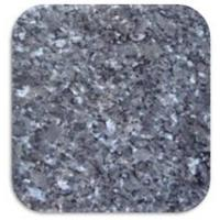 Wholesale Granite Azul Bahia from china suppliers
