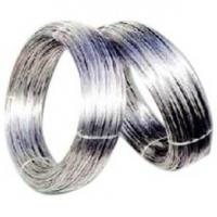 Wholesale Wire Rod Wire Rod from china suppliers