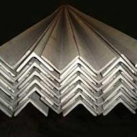 Wholesale Equal Angle Equal Angle from china suppliers