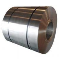 Wholesale Hot Rolled Steel Coil Hot Rolled Steel Coil from china suppliers