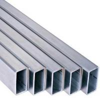 Wholesale Rectangular Pipes Rectangular Pipes from china suppliers