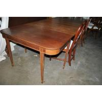 Square dining table with leaf quality square dining for 10 ft dining table sale