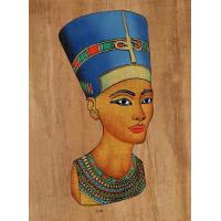 Wholesale Papyrus Egyptian Papyrus Painting from china suppliers