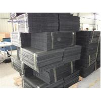 Corrugated plastic board series Product name:plastic board /pp hollow sheet
