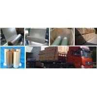 Wholesale Mica Paper from china suppliers