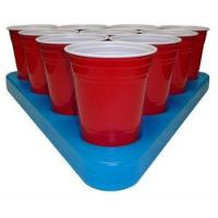 8 Cup Cool Quality 8 Cup Cool For Sale