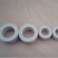 Wholesale Amorphous Core for Car Audio from china suppliers