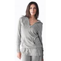 China Ladies Knitted Loungewear Jumper wholesale