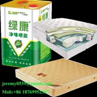 China For mattress and bedding wholesale