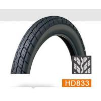 Wholesale Scooter Tyre HD833 from china suppliers