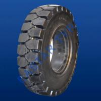 Wholesale Forklift tire from china suppliers