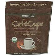 Wholesale Women's Health CafeCeps - Better Health, Better Coffee! from china suppliers