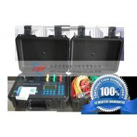 Wholesale Model TTR 773 Transformer Turns Ratio Test Set from china suppliers