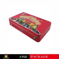 Wholesale Food Box AQT-014 from china suppliers