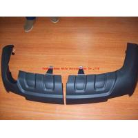 Wholesale Toyota RAV4 Body Kit from china suppliers