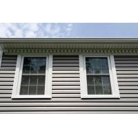 Double hung window replacement quality double hung for Replacement windows for sale