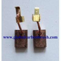Wholesale Carbon Brush For Power Tools from china suppliers