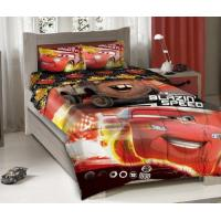disney cars bedroom set sale mattress may hold