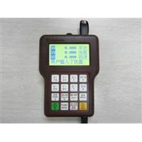 Wholesale Plasama Cutting Motion Control System-A12 from china suppliers